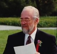 Stan Dale (20-Dec-1939 – 08-June-2007)